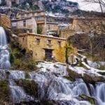 Orbaneja del Castillo • ¿Qué ver y qué hacer?